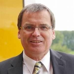 Bauleiter Sucht Arbeit : eckehard schmidt leiter vertrieb goldbeck west gmbh ~ Kayakingforconservation.com Haus und Dekorationen