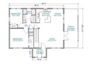 simple loft style home plans placement cabin floor plans with loft home floor plans simple cabin