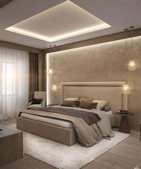 latest false ceiling designs  pictures   room design bedroom bedroom false