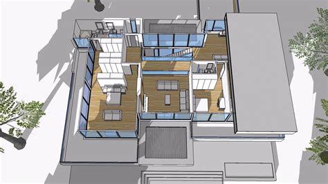 beverly hills mansion floor plan  design exterior youtube