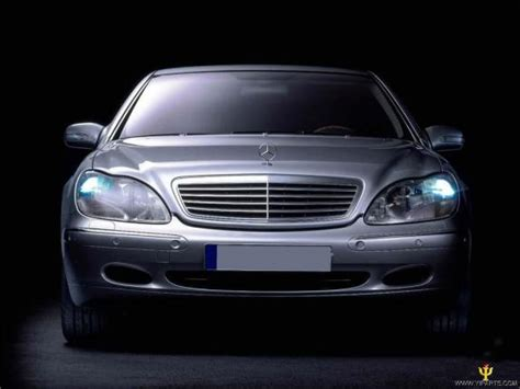 free service manuals online 2005 mercedes benz s class seat position control price