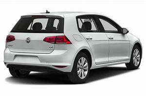Golf First Edition 2017 : new 2017 volkswagen golf price photos reviews safety ratings features ~ Medecine-chirurgie-esthetiques.com Avis de Voitures