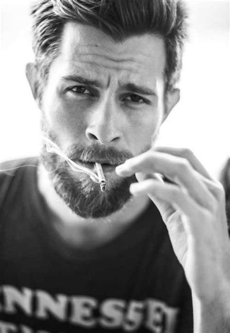 fantastic examples  lumberjack beard styles mens