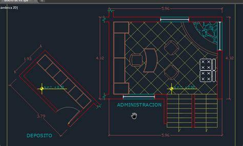 luxurious spa  swimming pool  dwg design plan
