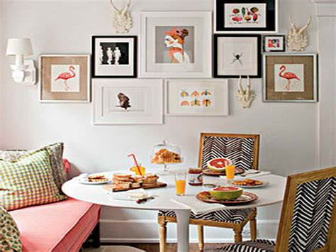 kitchen decorating ideas wall inexpensive kitchen wall decorating ideas inspiration