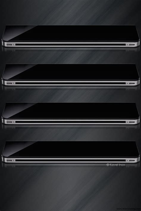 iphone shelf the www blog 15 awesome iphone shelf wallpapers for home screen app rows apple