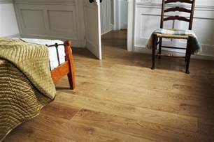 Laminate Wood Flooring Images by 20 Everyday Wood Laminate Flooring Inside Your Home