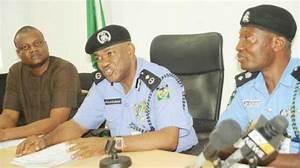 Moshood is new force spokesman as Awunah becomes A'Ibom ...