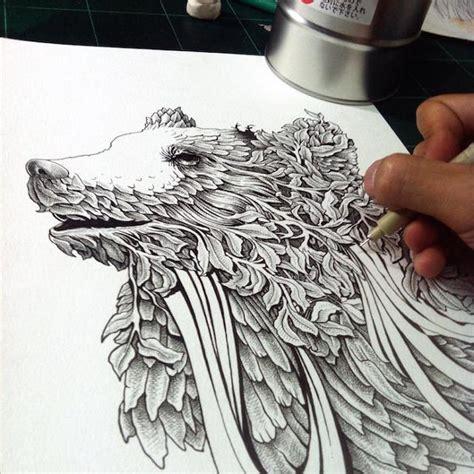drawings   psd ai vector eps format