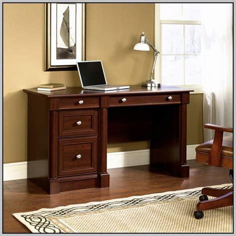 small wood computer axess small wood computer desk desk home design ideas