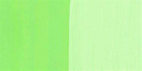 00810 7010 daler rowney designers gouache blick art