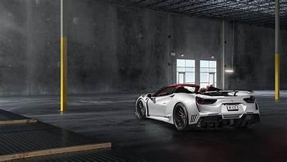 8k Ferrari 488 Cars Uhd Ultra Wallpapers