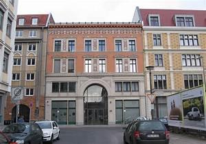 Ksp Jürgen Engel Architekten : immobilienreport m nchen ksp juergen ~ Frokenaadalensverden.com Haus und Dekorationen