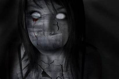 Horror Wallpapers Desktop Backgrounds Movies