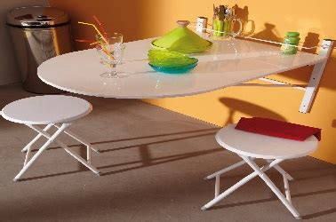 table cuisine pliable table pliante cuisine table cuisine pliante
