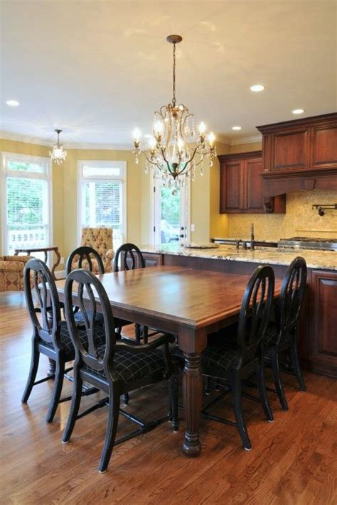kitchen island table combo 16 best kitchen island table combo images on