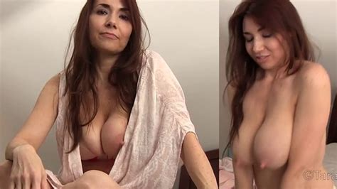 Tara Tainton Do You Want To Watch Us Fuck Incestflixcom