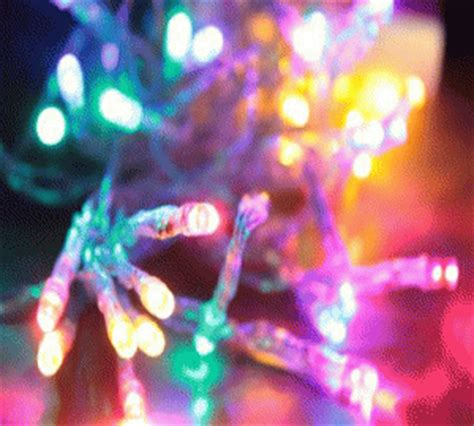 string lights and lights best products