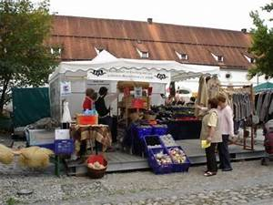 Weihnachtsmarkt Burg Katzenstein : termine veranstaltungen ~ Whattoseeinmadrid.com Haus und Dekorationen