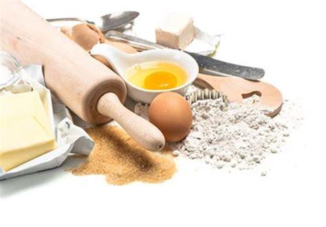 atelier cuisine à domicile cours cuisine enfant montauban tarn et garonne