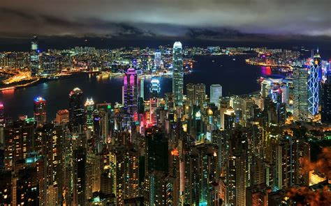 tempat wisata  hongkong    coba kamu gimana