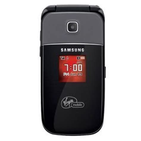 paylo cell phones mobile paylo samsung m340 phone