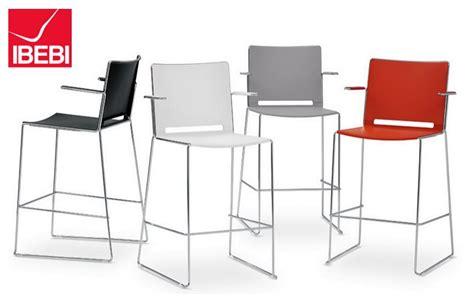 table bar haute cuisine pas cher chaise haute de cuisine design cuisine en image