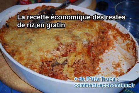 cuisiner riz comment cuisiner riz
