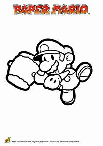 Pin By Tonia Williams On Cross Stitch Mario  U0026 Luigi