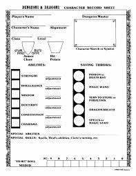 Dungeons And Dragons 5 Edition Deutsch Pdf Download : character sheet pdf form free download dungeons and dragons d d pinterest spiel ~ Orissabook.com Haus und Dekorationen
