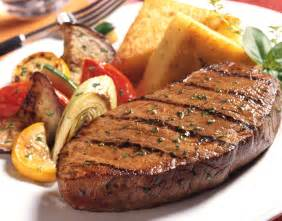 are steaks for you healthy diet advisor