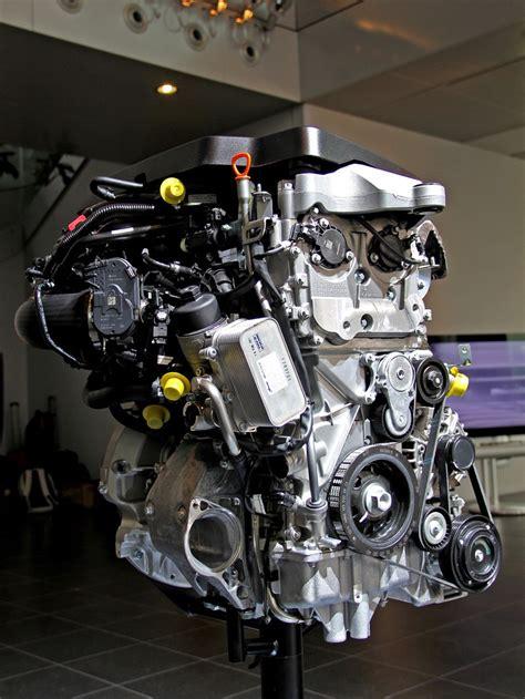 a45 amg motor mercedes a45 amg el futuro gallo corral