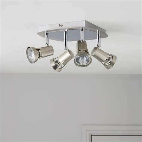 b q kitchen lighting ceiling uncategorized b q kitchen lights ceiling wingsioskins 4228