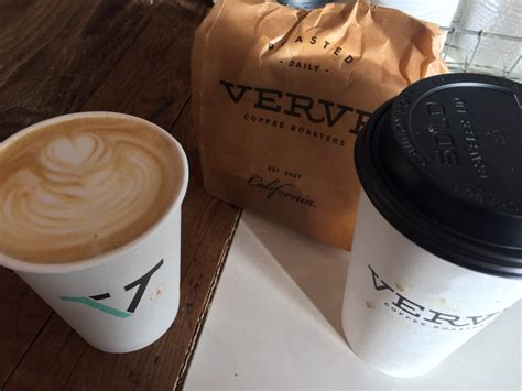 The golden state has no shortage of coffee that's as pretty to. The best coffee shops in and around San Jose, California - What Runs Lori