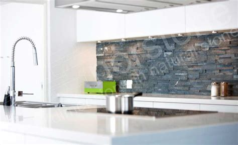 florida tile distributors locations a fresh look at stacked backsplashes with d b tile