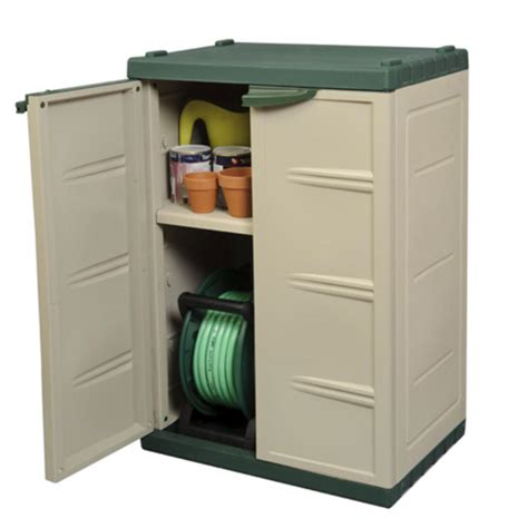 plastic storage cabinets with doors storage cabinets plastic storage cabinets with doors