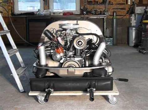 vw käfer motor kaufen restauration eines vw k 228 fer typ1 motor mit 40 ps kennbuchstabe f