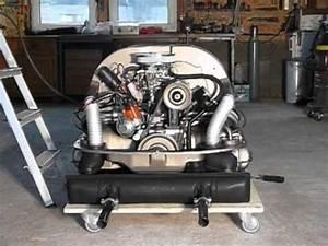 Vw Käfer Motor Explosionszeichnung : restauration eines vw k fer typ1 motor mit 40 ps ~ Jslefanu.com Haus und Dekorationen