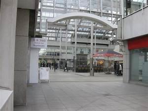 Nordwestzentrum Frankfurt Verkaufsoffener Sonntag : nordwestzentrum bild von nordwestzentrum frankfurt am main tripadvisor ~ Markanthonyermac.com Haus und Dekorationen