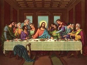 Leonardo da Vinci Paintings 2018 - Dr. Odd