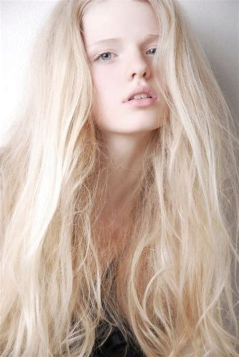 Blond Meaning by What Does Fair Hair Hinative