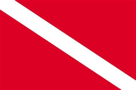 File:Diver Down Flag.svg - Wikimedia Commons
