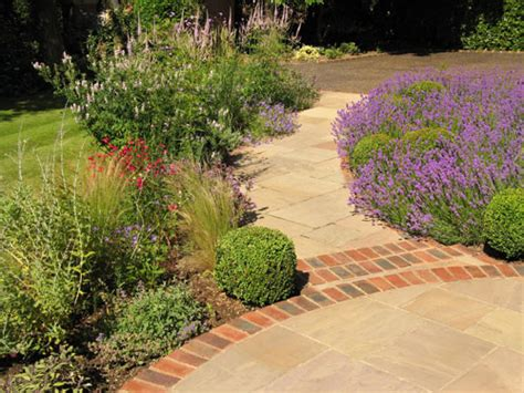 soft landscaping ideas the easy way to change the entire look of the outside of the home with soft landscaping modern