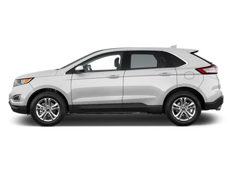 ford edge 2018 2018 ford edge specifications car specs auto123