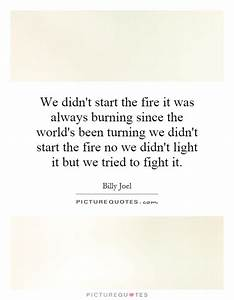 billy joel family quotes Quotes
