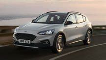 ford models  sale carsdirect
