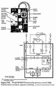 wiring diagram r8182d aquastat readingratnet With aquastat wiring diagram aquastat controller wiring diagrams hecho