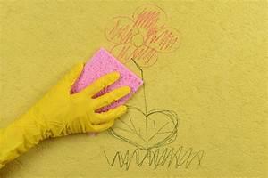 Comment Enlever Le Papier Peint : comment enlever le papier peint excellent comment enlever ~ Dailycaller-alerts.com Idées de Décoration