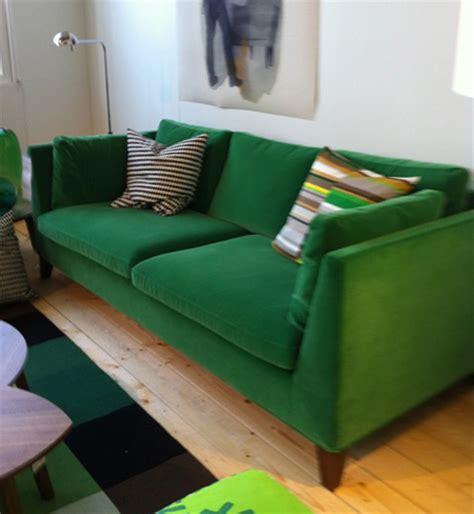 ikea canape vert nouveau chez ikea maison et demeure