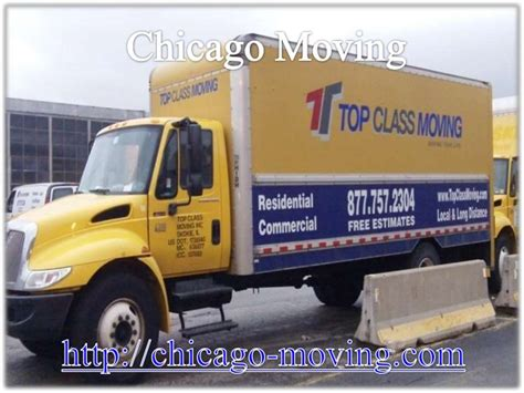 Chicago Moving  Chicago Moving And Storage Companies. Best Medical Schools In India. Affordable Home Phone Service For Low Income. Marijuana While Driving Usb Equipment Finance. Disability Lawyers In Richmond Va. Western New England University Athletics. Best Cheap London Hotels Mold In House Walls. Dermatologist Los Angeles Jds Labs Objective2. New York State Title Insurance